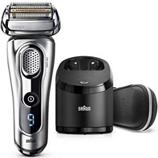 Braun Electric Shaver Series 9 9290cc