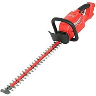 Milwaukee 2726-20