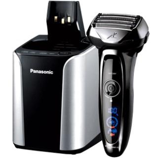 Panasonic Electric Shaver ES-LV95-S ARC5