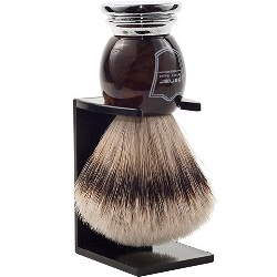 Parker Shaving Brush