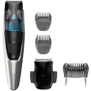 Philips Norelco Beard, Mustache Trimmer BT7215/49