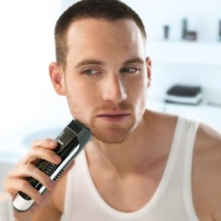 Philips Norelco BeardTrimmer 7300