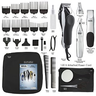 Wahl Clipper #79524-3001