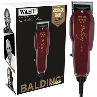 Wahl Professional 5-Star #8110