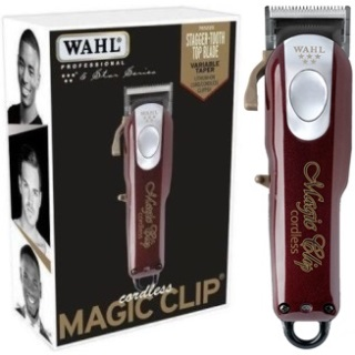 Wahl Professional 5-Star #8148