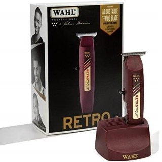 Wahl T-Cut Trimmer #8412