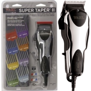 Wahl Clipper #8470-500