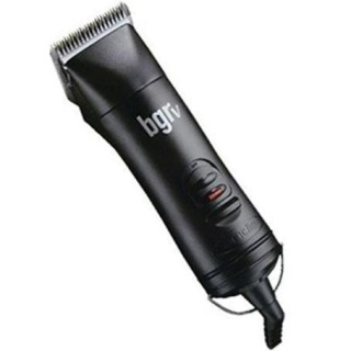 Andis 5-Speed Hair Clipper