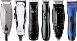 Best Andis Clippers: Finding the Right Choice