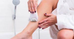 Best Epilator for Legs: Easier Hair Removal for Your Legs