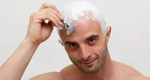 Best Shaving Cream for Head: Expert Opinions and Reviews