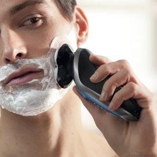 Consistent Shaving Performance