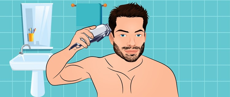 Is a Professional Hair Clipper Good for Home Use