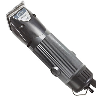 Oster Professional Turbo A5 Heavy Duty Animal Grooming Clippers