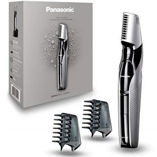 Panasonic Body Hair Groomer ER-GK60-S