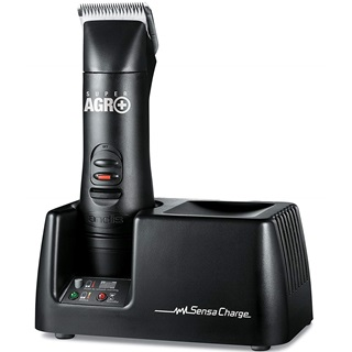 Andis Super AGR+ Clipper