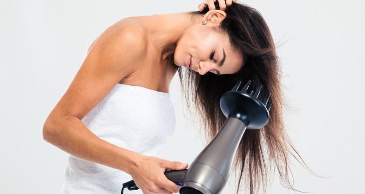 Best Hair Dryer Under 100
