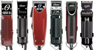Best Oster Clippers: Reviewing the Top Rated Clippers by Oster