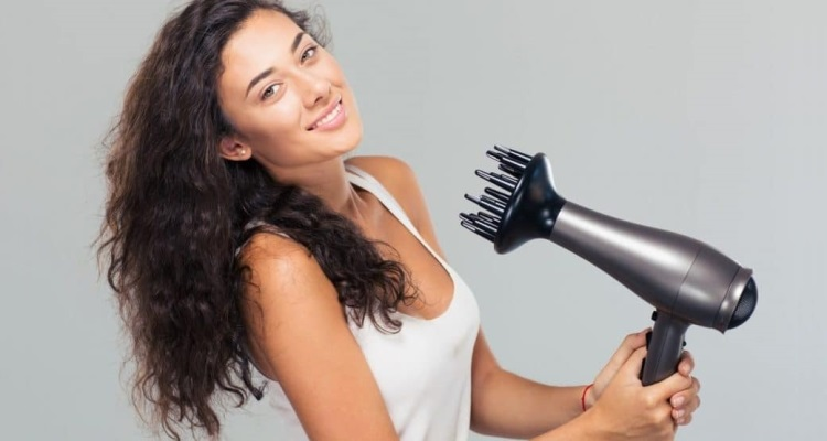 Top 10 Blow Dryer For Curly Hair Reviews Updated January 2021