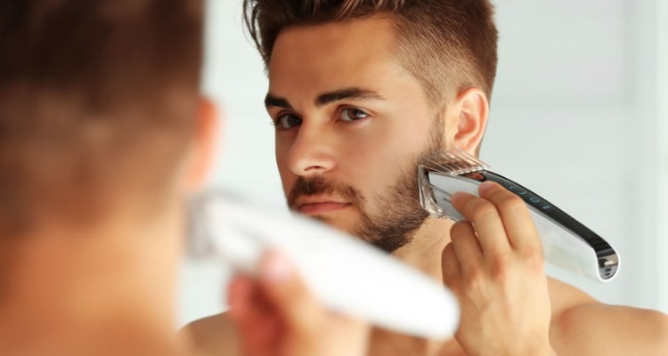 Best cordless beard trimmer