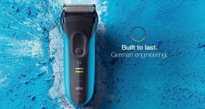 Braun Series 3 Review and Comparison: Analyzing The Contenders