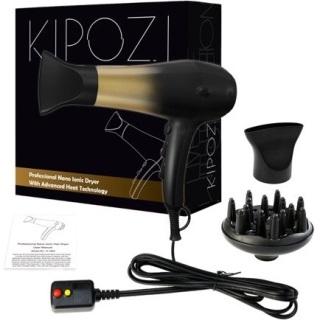 KIPOZI Hair Dryer