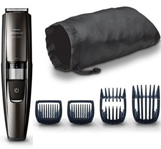 Philips Norelco Beard Trimmer BT5215/41