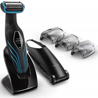 Philips Norelco Bodygroom Series 3100