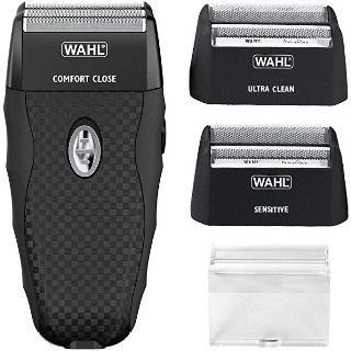 Wahl Flex Shave #7367-400