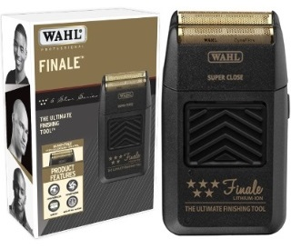 Wahl Professional 5-Star Series Finale #8164