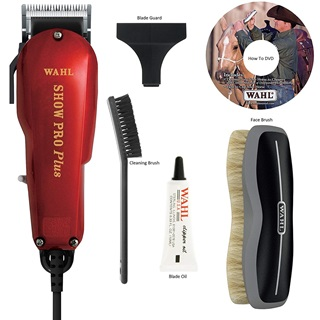 Wahl Professional Animal Clipper