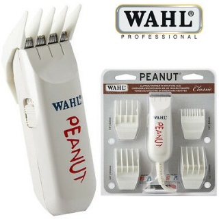 Wahl Professional Peanut Classic Trimmer #8685