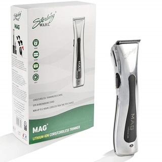 Wahl Professional Sterling Mag Trimmer #8779