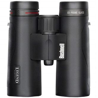 Bushnell Legend L-Series Binoculars