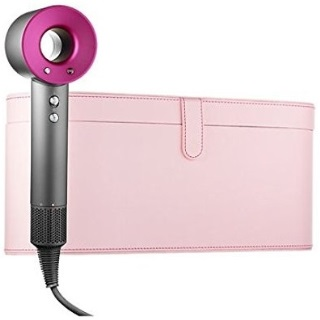 Dyson Supersonic Hair Dryer – Pink