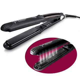 OSIR Professional Titanium Steam Straightener
