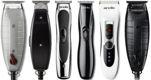 Best Andis Beard Trimmer: Get Professional Trimming Right at Your Home
