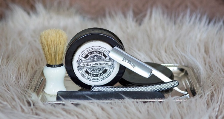 Best Straight Razor Kit