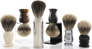 Best Badger Shaving Brush in 2021 and Beyond!