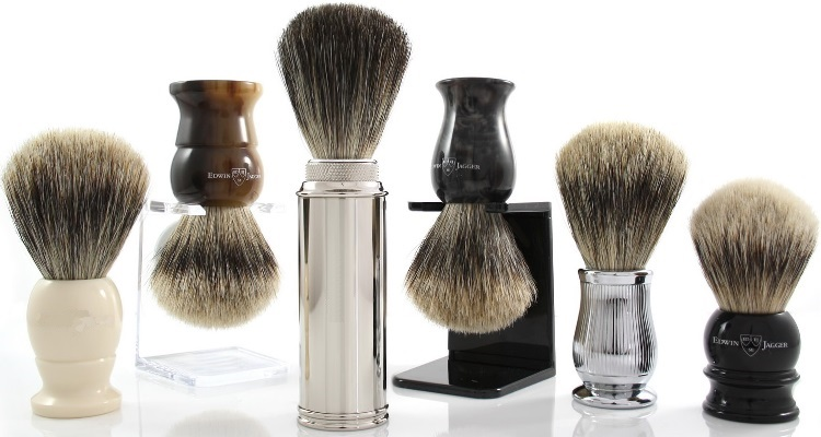Top 5 Badger Shaving Brush Reviews & Comparison [Updated August 2019]