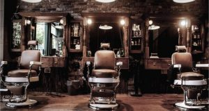 What's The Best Barber Chair? Let's Find The Answer