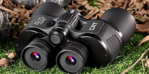 Best cheap binocular