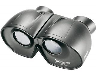 Bushnell 130521 Spectator Binoculars