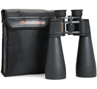 Celestron 71008 SkyMaster Binoculars
