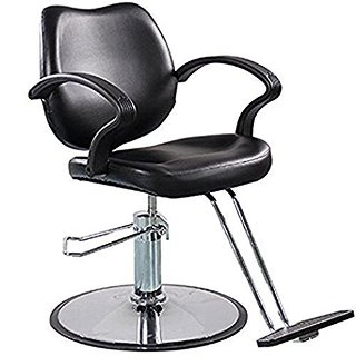 FlagBeauty's Styling Barber Chair