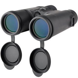 Gosky HD Roof Prism 10x42 Binoculars