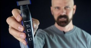 Micro Touch Solo Review: The Perfect All-Around Tool