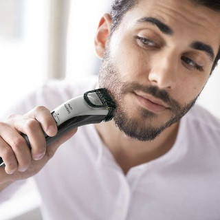 Philips Norelco Beard trimmer Series 3500
