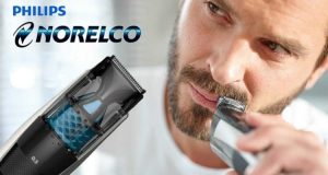 Best Philips Norelco Beard Trimmers for Styling Your Facial Hair
