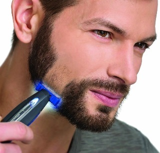 Thoughts on the Solo as a Shaver